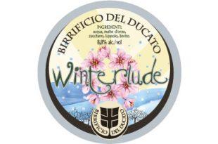 Birra Winterlude - Birra artigianale del Birrificio del Ducato