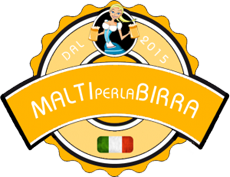 Maltiperlabirra.it