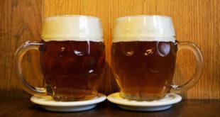 migliori birrerie a napoli