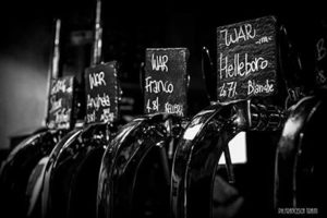 migliori birrerie Roma
