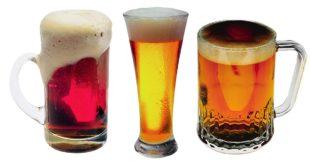 birre olandesi migliori