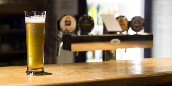 migliori birre irlandesi