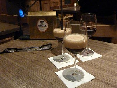 birra tedesca riegele