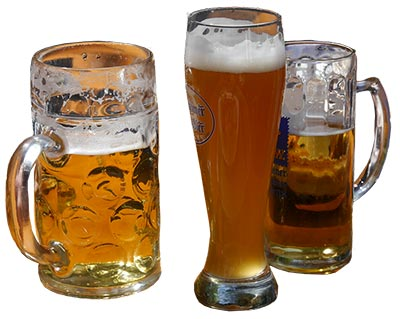 migliori birre belghe