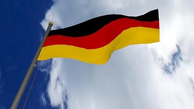 storia della birra tedesca